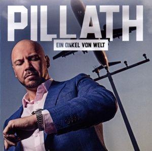 Ein Onkel Von Welt, Pillath