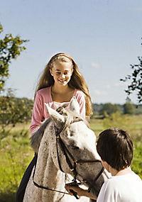 Ein Pferd für Klara - Produktdetailbild 3
