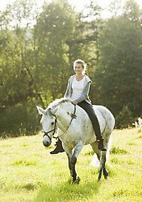 Ein Pferd für Klara - Produktdetailbild 1