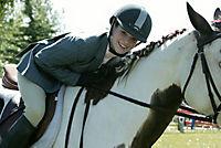 Ein Pferd für Moondance, DVD - Produktdetailbild 2