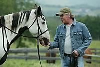 Ein Pferd für Moondance, DVD - Produktdetailbild 5