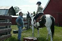 Ein Pferd für Moondance, DVD - Produktdetailbild 7
