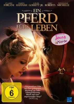 Ein Pferd fürs Leben, N, A