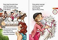Ein Pony in Pink - Produktdetailbild 2