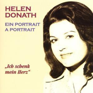 Ein Portrait, Helen Donath