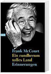 Ein rundherum tolles Land - Frank McCourt pdf epub