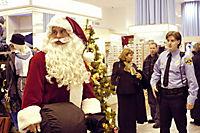 Ein Schlitzohr namens Santa - Produktdetailbild 2