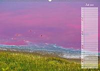 Ein Sommer auf Texel (Wandkalender 2019 DIN A2 quer) - Produktdetailbild 1