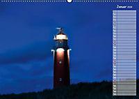 Ein Sommer auf Texel (Wandkalender 2019 DIN A2 quer) - Produktdetailbild 6