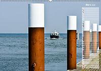 Ein Sommer auf Texel (Wandkalender 2019 DIN A2 quer) - Produktdetailbild 10