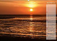 Ein Sommer auf Texel (Wandkalender 2019 DIN A2 quer) - Produktdetailbild 12