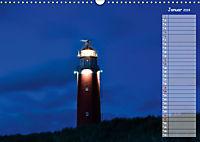 Ein Sommer auf Texel (Wandkalender 2019 DIN A3 quer) - Produktdetailbild 1