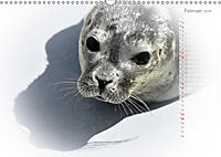 Ein Sommer auf Texel (Wandkalender 2019 DIN A3 quer) - Produktdetailbild 2