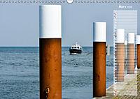 Ein Sommer auf Texel (Wandkalender 2019 DIN A3 quer) - Produktdetailbild 3