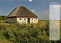 Ein Sommer auf Texel (Wandkalender 2019 DIN A3 quer) - Produktdetailbild 9