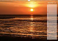 Ein Sommer auf Texel (Wandkalender 2019 DIN A3 quer) - Produktdetailbild 12