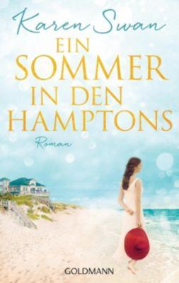 Ein Sommer in den Hamptons, Karen Swan