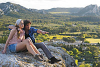 Ein Sommer in der Provence - Produktdetailbild 2