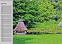 Ein Sommer in Malente (Wandkalender 2019 DIN A2 quer) - Produktdetailbild 6