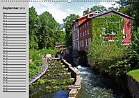 Ein Sommer in Malente (Wandkalender 2019 DIN A2 quer) - Produktdetailbild 9