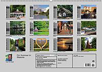 Ein Sommer in Malente (Wandkalender 2019 DIN A2 quer) - Produktdetailbild 13