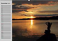 Ein Sommer in Malente (Wandkalender 2019 DIN A2 quer) - Produktdetailbild 11