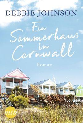 Ein Sommerhaus in Cornwall - Debbie Johnson |