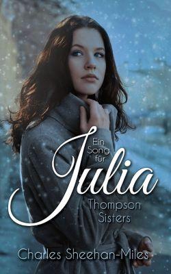 Ein Song für Julia, Charles Sheehan-Miles