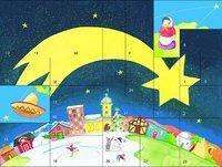 Ein Stern geht um die Welt, Pia Biehl