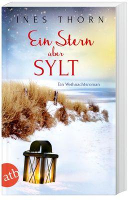 Ein Stern über Sylt, Ines Thorn
