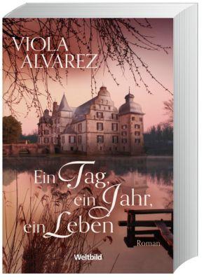 Ein Tag, ein Jahr, ein Leben, Viola Alvarez