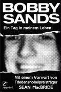 Ein Tag in meinem Leben - Bobby Sands pdf epub