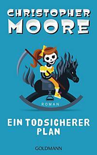 Noir Buch von Christopher Moore portofrei bestellen