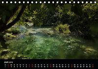 Ein Traum von Eden (Tischkalender 2019 DIN A5 quer) - Produktdetailbild 6