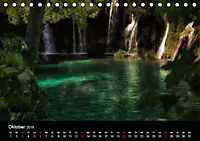 Ein Traum von Eden (Tischkalender 2019 DIN A5 quer) - Produktdetailbild 10