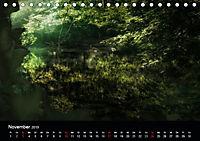 Ein Traum von Eden (Tischkalender 2019 DIN A5 quer) - Produktdetailbild 11