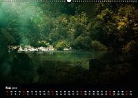 Ein Traum von Eden (Wandkalender 2019 DIN A2 quer) - Produktdetailbild 5