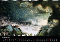 Ein Traum von Eden (Wandkalender 2019 DIN A2 quer) - Produktdetailbild 2