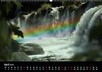 Ein Traum von Eden (Wandkalender 2019 DIN A2 quer) - Produktdetailbild 4