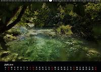 Ein Traum von Eden (Wandkalender 2019 DIN A2 quer) - Produktdetailbild 6