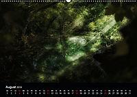 Ein Traum von Eden (Wandkalender 2019 DIN A2 quer) - Produktdetailbild 8