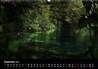 Ein Traum von Eden (Wandkalender 2019 DIN A2 quer) - Produktdetailbild 12