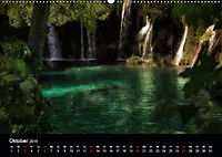 Ein Traum von Eden (Wandkalender 2019 DIN A2 quer) - Produktdetailbild 10