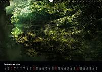 Ein Traum von Eden (Wandkalender 2019 DIN A2 quer) - Produktdetailbild 11