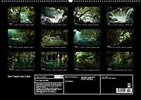 Ein Traum von Eden (Wandkalender 2019 DIN A2 quer) - Produktdetailbild 13