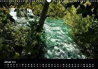 Ein Traum von Eden (Wandkalender 2019 DIN A3 quer) - Produktdetailbild 8