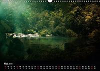 Ein Traum von Eden (Wandkalender 2019 DIN A3 quer) - Produktdetailbild 10