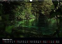 Ein Traum von Eden (Wandkalender 2019 DIN A3 quer) - Produktdetailbild 12