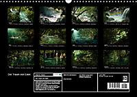 Ein Traum von Eden (Wandkalender 2019 DIN A3 quer) - Produktdetailbild 13