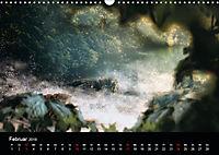 Ein Traum von Eden (Wandkalender 2019 DIN A3 quer) - Produktdetailbild 2